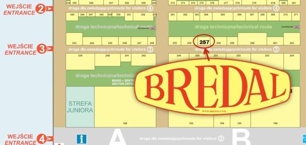 Plan_Wystawy_257_Bredal